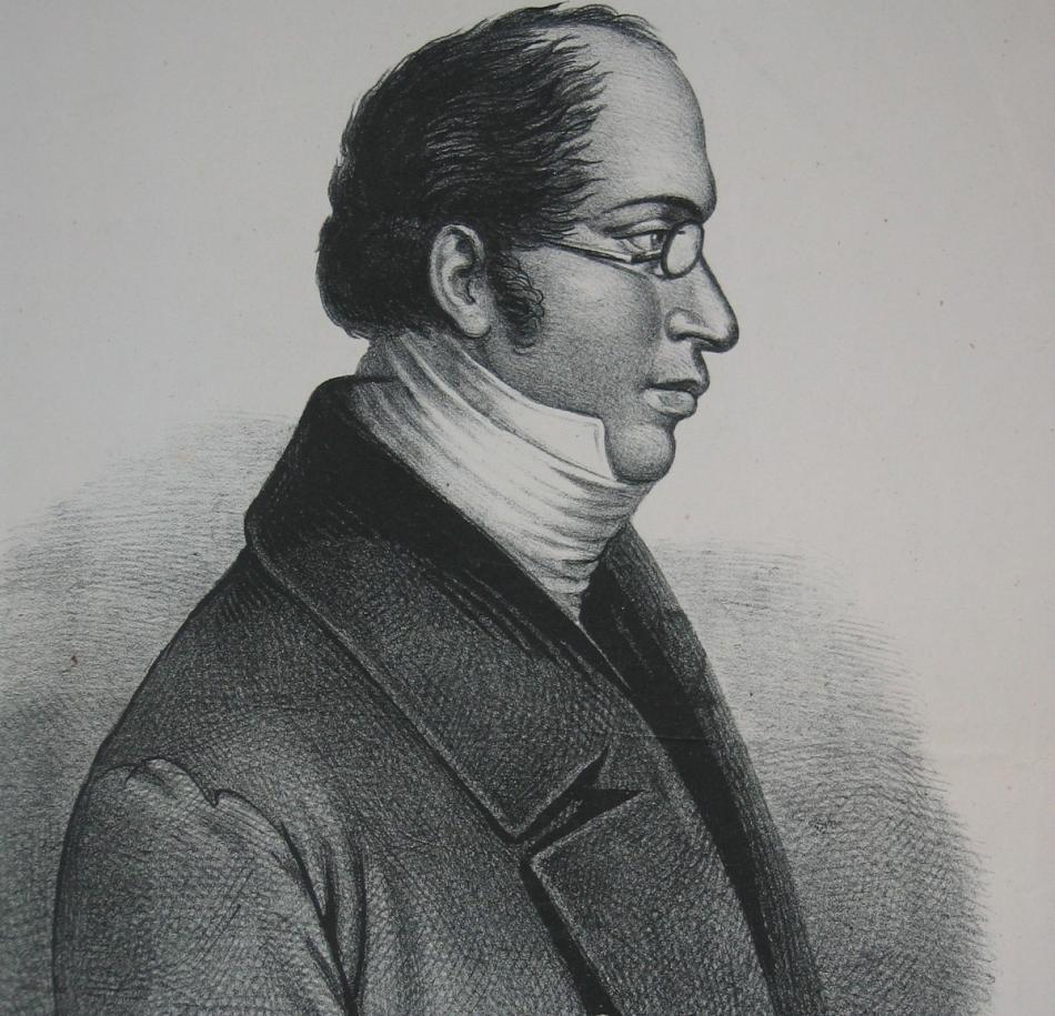 <p><strong>A Savigliano una mostra su Santorre di Santa Rosa e sui Moti del 1821</strong></p>
